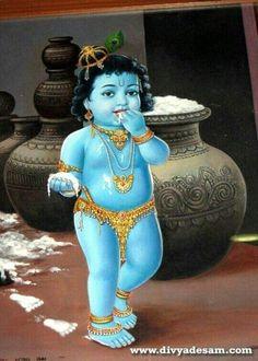 Shree Krishna Wallpapers, Radha Krishna Wallpaper, Radha Krishna Pictures, Lord Krishna Images, Krishna Photos, Bal Krishna Photo, Hanuman Photos, Shiva Wallpaper, Krishna Lila