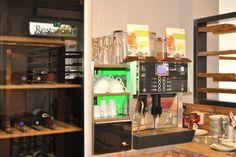 #Restaurant in #Braunlage Design Hotel Viktoria