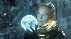 Alien: Covenant – svelato finalmente il collegamento a Prometheus (SPOILER)