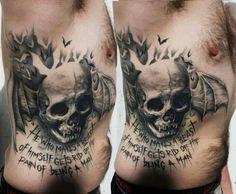 Kansas city tattoo skyline | Tattoos | Pinterest | Tattoos ...