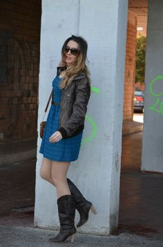 Trendtation.com : look-Elisabeth