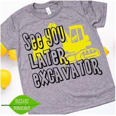 This item is unavailable Vinyl Shirts, Boys Shirts, Custom Shirts, Silhouette Cameo Projects, Cricut Creations, Diy Shirt, Custom Clothes, Cricut Design, Shirt Designs