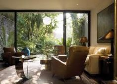 Luxury http://#Living http://#Room http://#Ideas