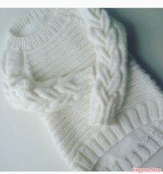 Красивый пуловер для девочек, девушек, женщин)))