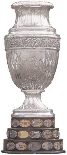 Trofeo Copa America