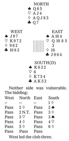 Bridge Score Sheets Printable You Get Two Score Pads On
