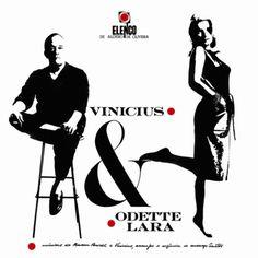 Vinicius-Odette-Lara-Gvd-Elenco.jpg (620×620)