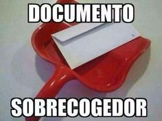 Documento Spoon Rest, Plastic Cutting Board, Tableware, Humor, Posters, Funny, Lol Quotes, Jokes, Mexican Phrases