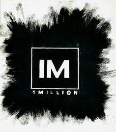 1 Million Dance Studio: