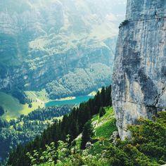 Mein Schweizer Sommer - von Bergen und Palmen - Reisetipps Half Dome, Bergen, Switzerland, Mountains, Instagram, Nature, Travel, Swiss Guard, Tourism