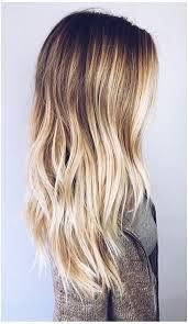 Image result for balayage blonde