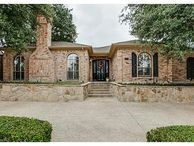Check out the newest homes to hit the market in Prestonwood between $400,000 and $450,000.  Julie Ennis Sliva, GRI Ebby Halliday Real Estate Inc. Texas Realtor