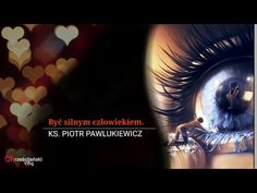 Youtube, Movies, Movie Posters, Films, Film Poster, Cinema, Movie, Film, Movie Quotes