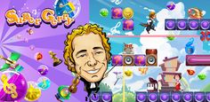 Super Gerry - Game of Tones free game app download