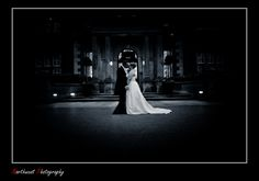 Wedding Photography at Cranage Hall, Cheshire. Jon and Sarah Walker | Wedding Photographers in Cheshire and Manchester