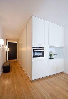 reforma apartamento en valencia por studio montanyana (4)