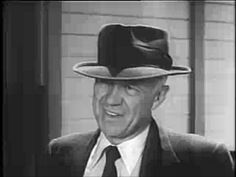 willis bouchey andy griffith