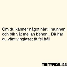 Lyric Quotes, Me Quotes, Funny Quotes, Haha Funny, Hilarious, Lol, Swedish Quotes, Sassy Quotes, Girls Be Like