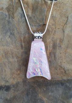 349a02b81198f 7 Best Pink Pendants images