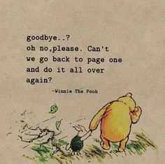 VSCO - lindseysweet the pooh Quotes Cute Quotes, Great Quotes, Quotes To Live By, Inspirational Quotes, Winnie The Pooh Quotes, Winnie The Pooh Friends, Pooh Bear, Disney Quotes, Friendship Quotes
