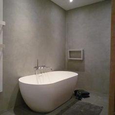 tegels badkamer - Google zoeken - tegels   Pinterest - Tegels ...