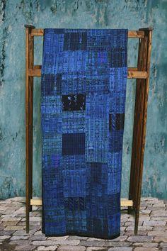 fair trade quilt