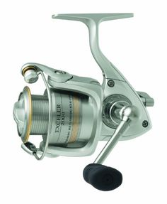 Special Offers - Daiwa Exceler 31 Ball Bearing 5.3:1 8 Pound/110 Yards Spin Reel - In stock & Free Shipping. You can save more money! Check It (September 19 2016 at 07:21PM) >> http://fishingrodsusa.net/daiwa-exceler-31-ball-bearing-5-31-8-pound110-yards-spin-reel/