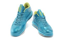 678c649ce4a4 Lebron 10 Low   all nike basketball shoes half off at lebronxmvp com