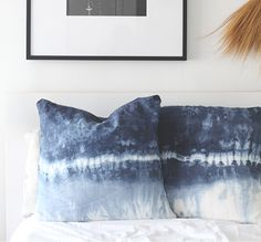 Poppytalk: Weekend Projects   20 Gorgeous DIYs to Try