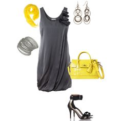 idée mariage, created by aude-lpm on Polyvore