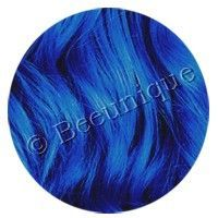 Special Effects comes in a range of neon, pastel and uv colours - from neon pink that lasts months to a light pastel purple. Beeunique stock the full range of Special Effects hair dyes. Crazy Colour Hair Dye, Hair Color, Popular Hairstyles, Cool Hairstyles, Special Effects Hair Dye, Electric Blue Hair, Directions Hair Dye, Dyed Hair Blue, Dying My Hair