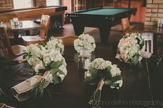 Photo from Mr. & Mrs. Bentzler  | Lambeau Field Green Bay WI  collection by anna alethia photography