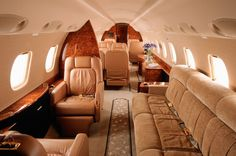 Embraer Legacy 600 for sale - Jetgild - Jet airplanes and airliners. Executive Jet, Luxury Jets, 8 Passengers, Aircraft Interiors, Air Charter, Billionaire Lifestyle, Wattpad, Cabin Interiors, Air Show