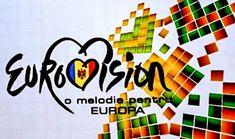 Moldau: 28 Songs für die Vorausscheidung Die O, Eurovision Song Contest, Fictional Characters, Europe