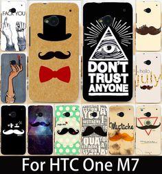 Купить товарДжокер узоры , нарисованные чехол задняя крышка для HTC One м7 мобильный телефон чехол крышка чехол для HTC One м7 801e 802 Вт жесткий чехол в категории Сумки и чехлы для телефоновна AliExpress.        Добро пожаловать!                     Джокер Шаблоны наносится чехол для HTC Один M