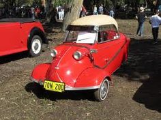 #Classic Cars South Africa