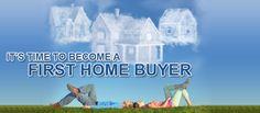 7 First Time Home Buyer Tips First time home buyer tips are something everyone who is going to purchase real estate for the first time should seek out and use to their advantage. Buying your first home is a big deal! If you are like most it will be the biggest purchase you have ever made. This naturally leads to a mix of emotions including excitement, anticipation and anxiety.