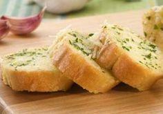Manteigas de Petiscos Aliciantes para Pãezinhos - http://www.receitasja.com/manteigas-de-petiscos-aliciantes-para-paezinhos/