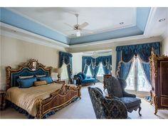 PALATIAL ESTATE ON PRISTINE ACRES   Michigan Luxury Homes   Mansions For Sale   Luxury Portfolio