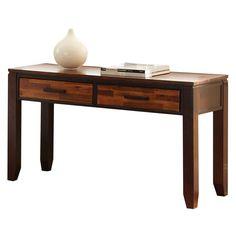 Greyson Living Sofa Table