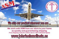 flyer-world-shipping-ASM-Outside-Spain
