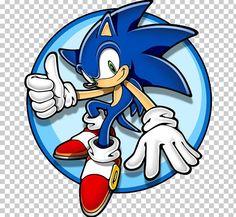 (FREE PRINTABLE) - Sonic the Hedgehog Birthday Party Kits ...