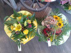 Floral Wreath, Wreaths, Table Decorations, Home Decor, Homemade Home Decor, Flower Crowns, Door Wreaths, Deco Mesh Wreaths, Interior Design