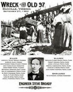 37 Best History and Memories of Danville, VA images in 2012