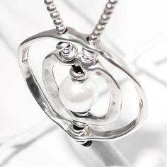 "1 1//2/"" Biwa Freshwater Stick Pearl Rouge Grenat Argent Sterling 925 Boucles d/'oreilles pendantes"