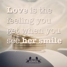 Quote van de dag: #lovequote #123gold #trouwringen #liefde #steinberg #Amsterdam #Rotterdam #trouwen #love #quote #sharethelove #sieraden #weddings #feelings #qotd #quoteoftheday #inspirationalquote #instalove #instaquotes #lovers #words #inspiration #quotestoliveby
