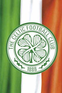 71 Best Celtic F C. Wallpapers images in 2019 | Celtic fc ...