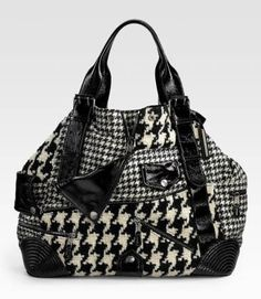 427e2cc3a223e6 140 Best It's in the Bag! images | Satchel handbags, Beige tote bags ...