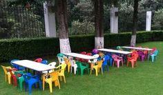 :: MESAS SILLAS ALQUILER 0445548881088 | DF |Renta de sillas y mesas | Renta…