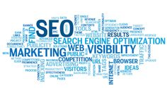We provide a range of services to suit your company's needs & demands to get your site visible online. Contact for more information at http://www.seoservicesagency.com/  #PPC #SEO